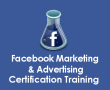 Facebook Marketing & Advertising