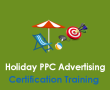 Holiday PPC Advertising