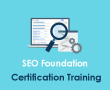 Search Engine Optimization Foundation