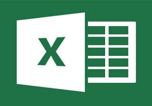 excel-2013