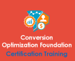 Conversion Optimization Foundation