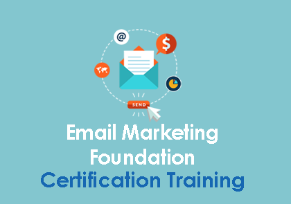 Email Marketing Foundation