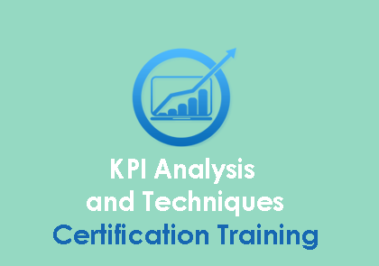 KPI Analysis and Techniques