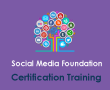 Social Media Foundation