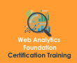 Web Analytics Foundation